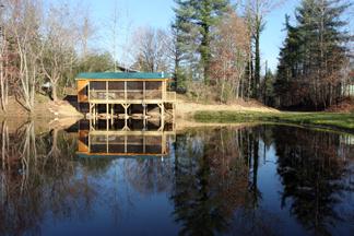 Home Www Lake Lure Com