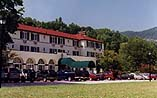 Where To Stay In Lake Lure And Chimney Rick North Carolia