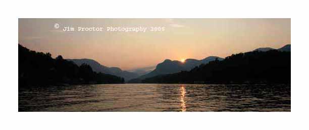 Jim Proctor Photography