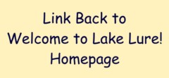 Lake Lure And Chimney Rock Area Campgrounds